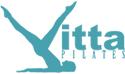 Vitta Pilates